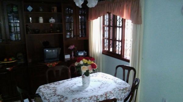 Casa - Casa 3 Dorm, Jardim do Salso, Porto Alegre (107040) - Foto 9