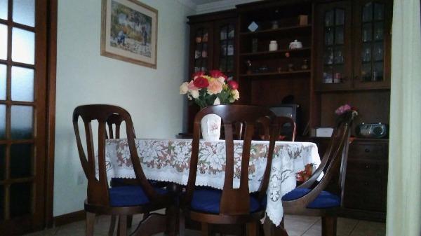 Casa - Casa 3 Dorm, Jardim do Salso, Porto Alegre (107040) - Foto 10