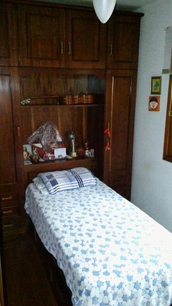 Casa - Casa 3 Dorm, Jardim do Salso, Porto Alegre (107040) - Foto 18