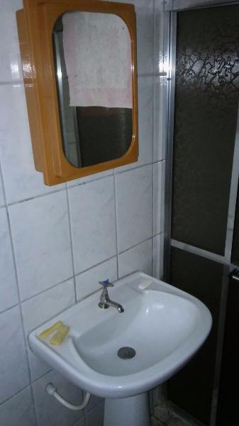 Casa - Casa 3 Dorm, Jardim do Salso, Porto Alegre (107040) - Foto 19