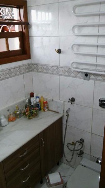 Casa - Casa 3 Dorm, Jardim do Salso, Porto Alegre (107040) - Foto 21