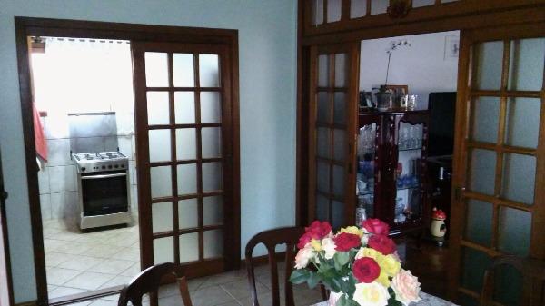 Casa - Casa 3 Dorm, Jardim do Salso, Porto Alegre (107040) - Foto 12