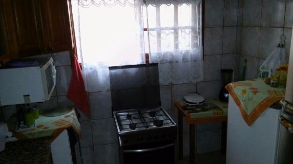 Casa - Casa 3 Dorm, Jardim do Salso, Porto Alegre (107040) - Foto 25