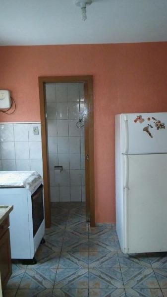 Casa - Casa 3 Dorm, Jardim do Salso, Porto Alegre (107040) - Foto 26