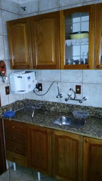 Casa - Casa 3 Dorm, Jardim do Salso, Porto Alegre (107040) - Foto 27