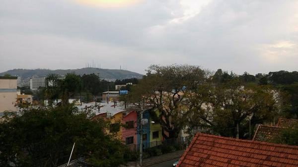 Casa - Casa 3 Dorm, Jardim do Salso, Porto Alegre (107040) - Foto 28