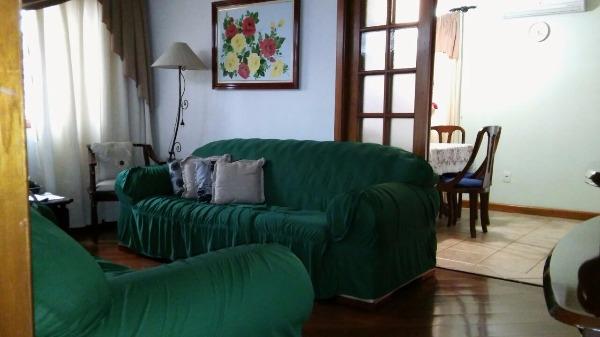 Casa - Casa 3 Dorm, Jardim do Salso, Porto Alegre (107040) - Foto 11