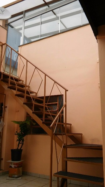 Casa - Casa 3 Dorm, Jardim do Salso, Porto Alegre (107040) - Foto 31
