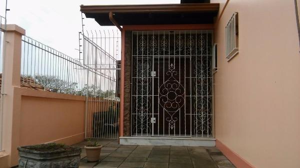 Casa - Casa 3 Dorm, Jardim do Salso, Porto Alegre (107040) - Foto 36