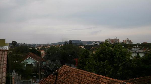 Casa - Casa 3 Dorm, Jardim do Salso, Porto Alegre (107040) - Foto 29
