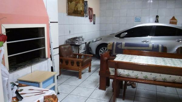 Casa - Casa 3 Dorm, Jardim do Salso, Porto Alegre (107040) - Foto 30