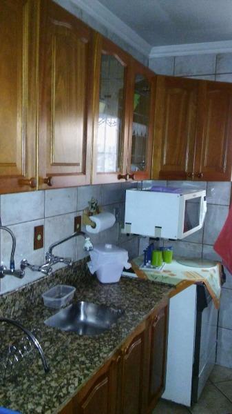 Casa - Casa 3 Dorm, Jardim do Salso, Porto Alegre (107040) - Foto 24