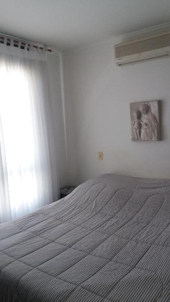 Alto Palermo - Apto 2 Dorm, Menino Deus, Porto Alegre (107046) - Foto 6