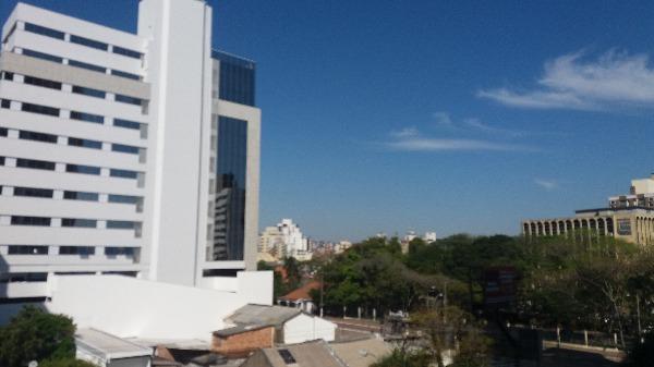 Alto Palermo - Apto 2 Dorm, Menino Deus, Porto Alegre (107046) - Foto 29