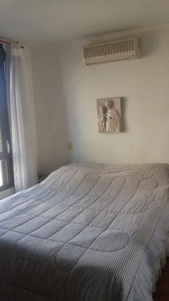 Alto Palermo - Apto 2 Dorm, Menino Deus, Porto Alegre (107046) - Foto 4