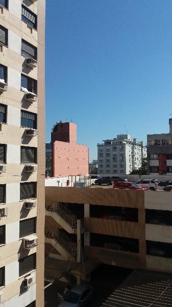 Alto Palermo - Apto 2 Dorm, Menino Deus, Porto Alegre (107046) - Foto 30