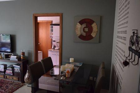 Vaduz - Apto 2 Dorm, Higienópolis, Porto Alegre (107057) - Foto 5
