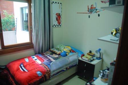 Vaduz - Apto 2 Dorm, Higienópolis, Porto Alegre (107057) - Foto 7