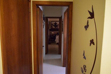 Vaduz - Apto 2 Dorm, Higienópolis, Porto Alegre (107057) - Foto 13