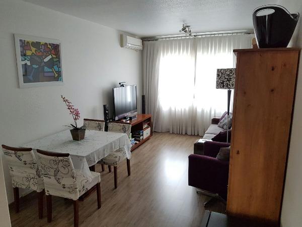 Residencial Assis Brasil - Apto 1 Dorm, Sarandi, Porto Alegre (107059) - Foto 2