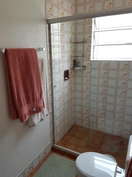 Residencial Assis Brasil - Apto 1 Dorm, Sarandi, Porto Alegre (107059) - Foto 6