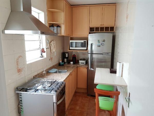 Residencial Assis Brasil - Apto 1 Dorm, Sarandi, Porto Alegre (107059) - Foto 7