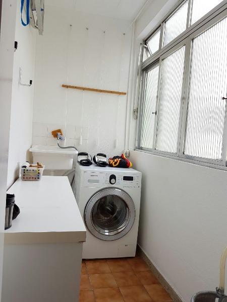 Residencial Assis Brasil - Apto 1 Dorm, Sarandi, Porto Alegre (107059) - Foto 8