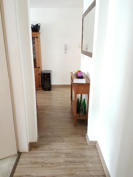 Residencial Assis Brasil - Apto 1 Dorm, Sarandi, Porto Alegre (107059) - Foto 3