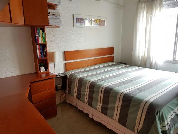 Residencial Assis Brasil - Apto 1 Dorm, Sarandi, Porto Alegre (107059) - Foto 4
