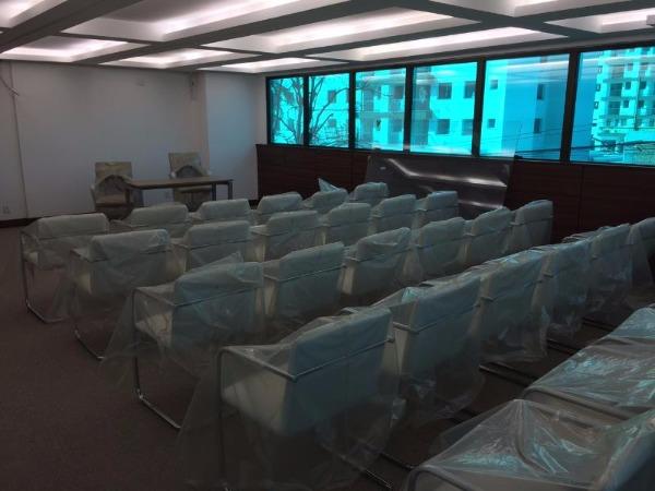 Centro Profissional Neo Superquadra Corporate - Sala, Porto Alegre - Foto 5
