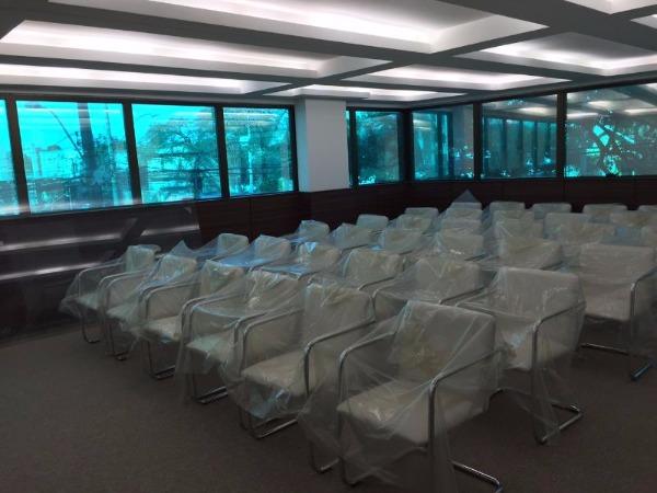 Centro Profissional Neo Superquadra Corporate - Sala, Porto Alegre - Foto 6