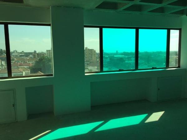 Centro Profissional Neo Superquadra Corporate - Sala, Porto Alegre - Foto 9