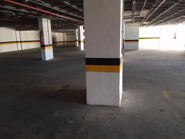 Centro Profissional Neo Superquadra Corporate - Sala, Porto Alegre - Foto 7