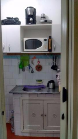 Acarai - JK 1 Dorm, Partenon, Porto Alegre (107086) - Foto 3