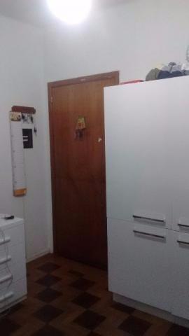 Acarai - JK 1 Dorm, Partenon, Porto Alegre (107086) - Foto 6