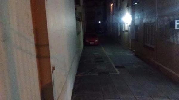 Acarai - JK 1 Dorm, Partenon, Porto Alegre (107086) - Foto 11