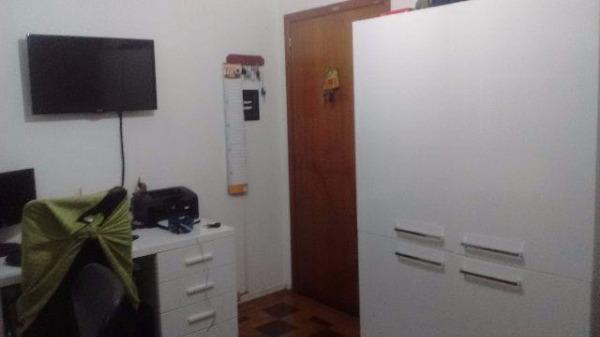 Acarai - JK 1 Dorm, Partenon, Porto Alegre (107086) - Foto 13