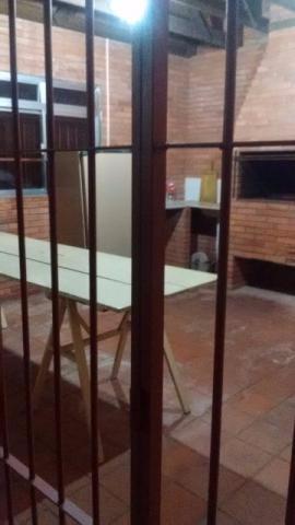 Acarai - JK 1 Dorm, Partenon, Porto Alegre (107086) - Foto 10