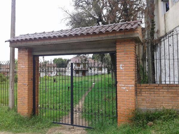 Terreno - Terreno 3 Dorm, Partenon, Porto Alegre (107105) - Foto 3