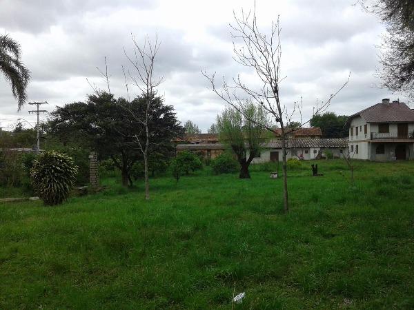Terreno - Terreno 3 Dorm, Partenon, Porto Alegre (107105) - Foto 9