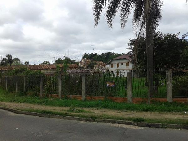 Terreno - Terreno 3 Dorm, Partenon, Porto Alegre (107105) - Foto 6