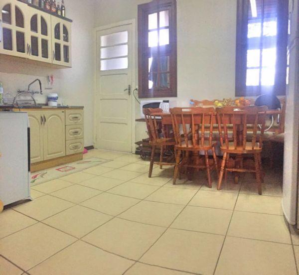 Excelsior - Apto 3 Dorm, Moinhos de Vento, Porto Alegre (107108) - Foto 10