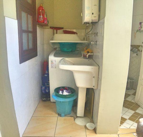 Excelsior - Apto 3 Dorm, Moinhos de Vento, Porto Alegre (107108) - Foto 11