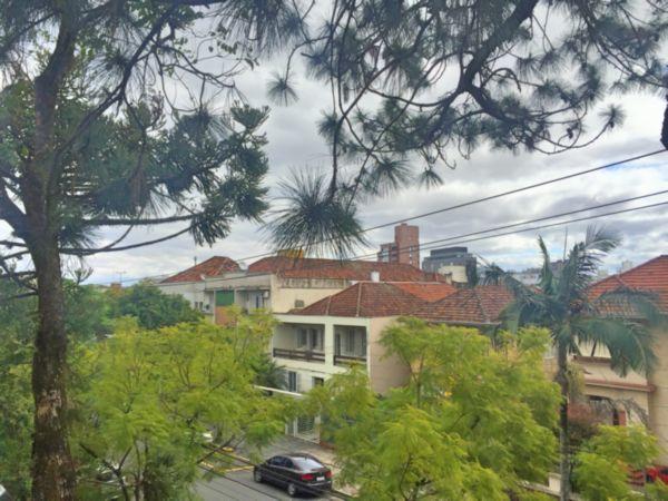 Excelsior - Apto 3 Dorm, Moinhos de Vento, Porto Alegre (107108) - Foto 12