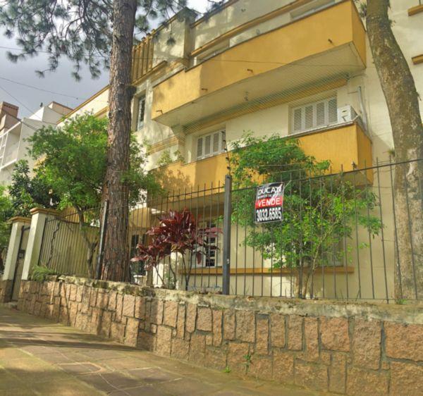 Excelsior - Apto 3 Dorm, Moinhos de Vento, Porto Alegre (107108)