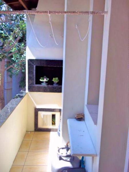 Excelsior - Apto 3 Dorm, Moinhos de Vento, Porto Alegre (107108) - Foto 6