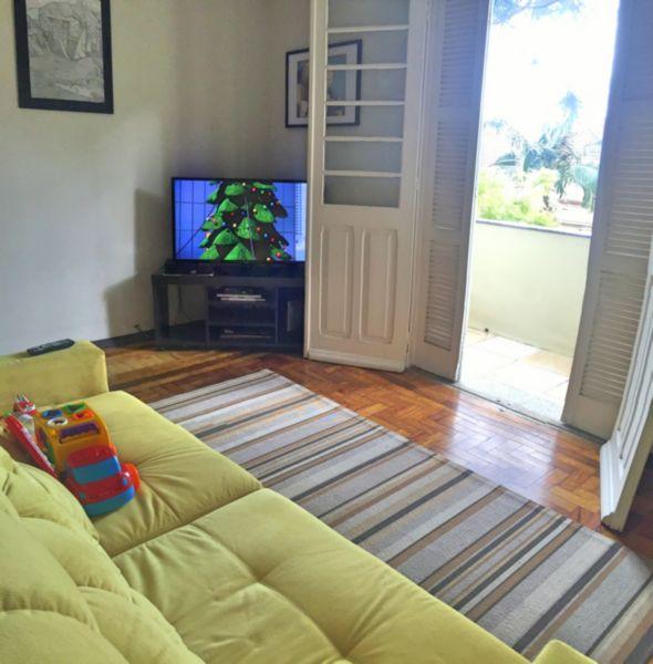 Excelsior - Apto 3 Dorm, Moinhos de Vento, Porto Alegre (107108) - Foto 2