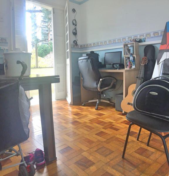 Excelsior - Apto 3 Dorm, Moinhos de Vento, Porto Alegre (107108) - Foto 7