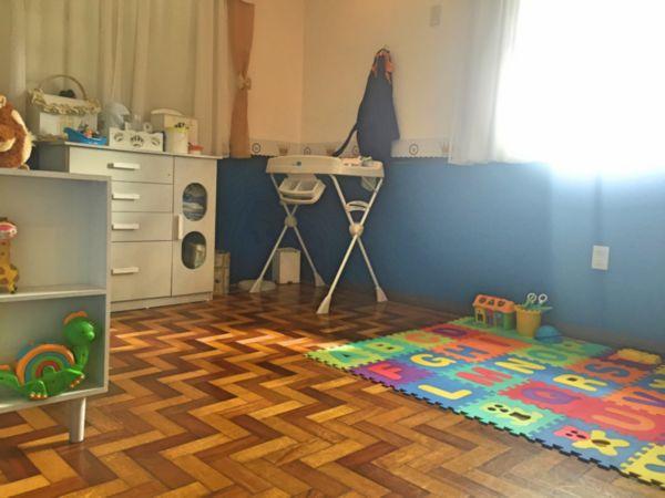 Excelsior - Apto 3 Dorm, Moinhos de Vento, Porto Alegre (107108) - Foto 8