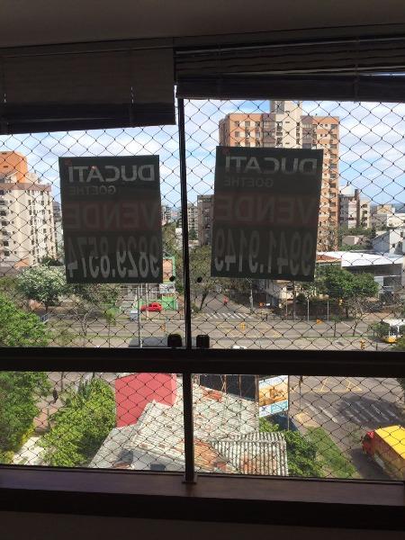 El Cielo - Cobertura 3 Dorm, São João, Porto Alegre (107110) - Foto 20